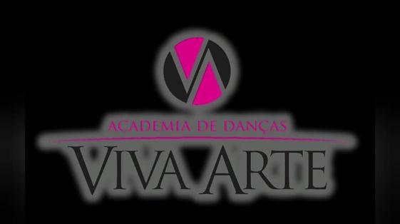 Seja bem vindo a família Viva Arte