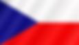 Vlajka2-300x170.png