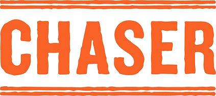 Chaser Logo.jpg