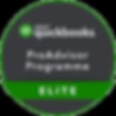 Elite Partner - No background.png
