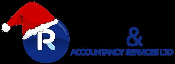 RevisAccountants-Logo_Side_BlackText_Chr