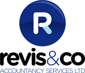 RevisAccountants-Logo_Top_BlackText.png