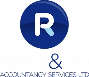 RevisAccountants-Logo_Top_WhiteText.png