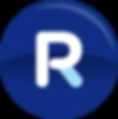 RevisAccountants-Logo_Circle.png