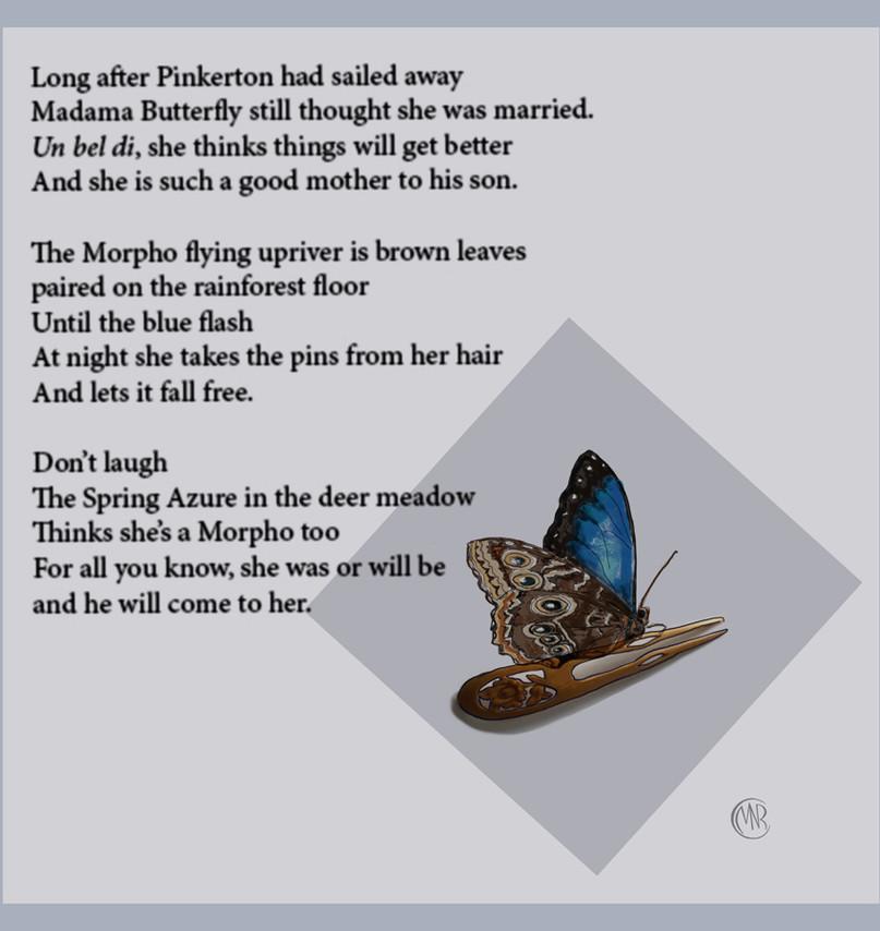 Madama_Butterfly resized.jpg