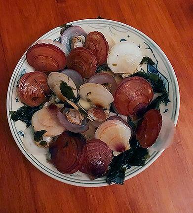 wakame plate IMG-2291 croppedfixed.jpg