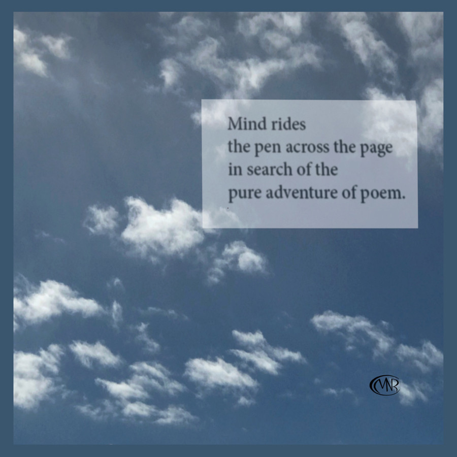 Mind_Rides_The_Pen resized.jpg