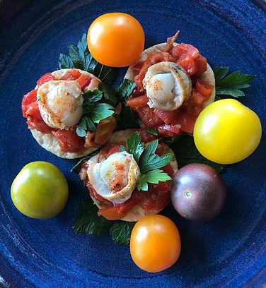 IMG_0494 port and tomato.jpg