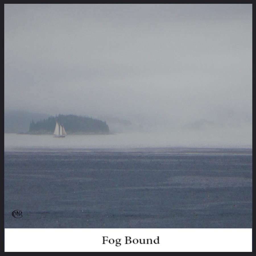 Fog_bound_reSigned_.jpg