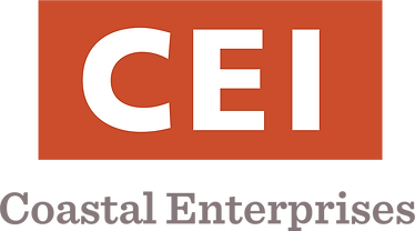 CEI Badge+Name_RGB.png