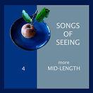 songs 4.jpg