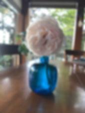 table vase IMG_3434.jpeg