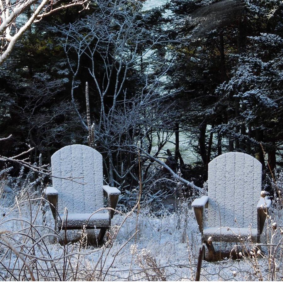 Winter_Chairs resized.jpg