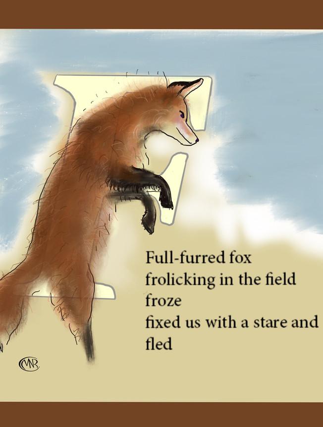 F_is_for_fox_darkresized.jpg