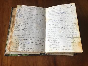 Greek notebook IMG-5827resized.jpg