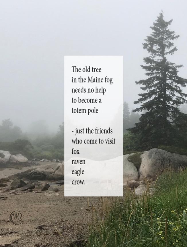 Fog_Totemresized.jpg