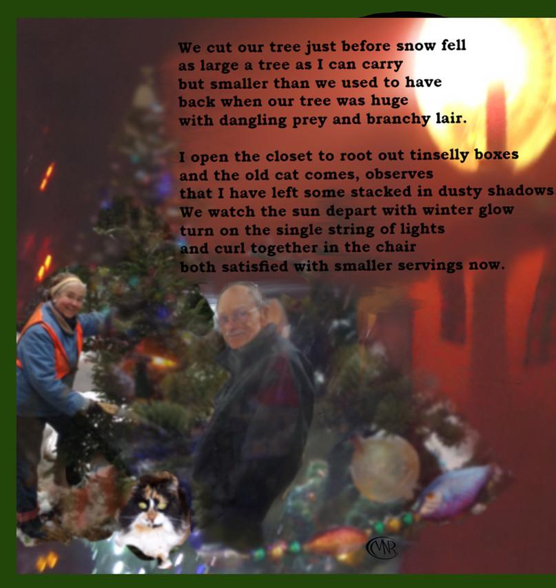 Christmas__Card_Signed_Bordered_reSigned