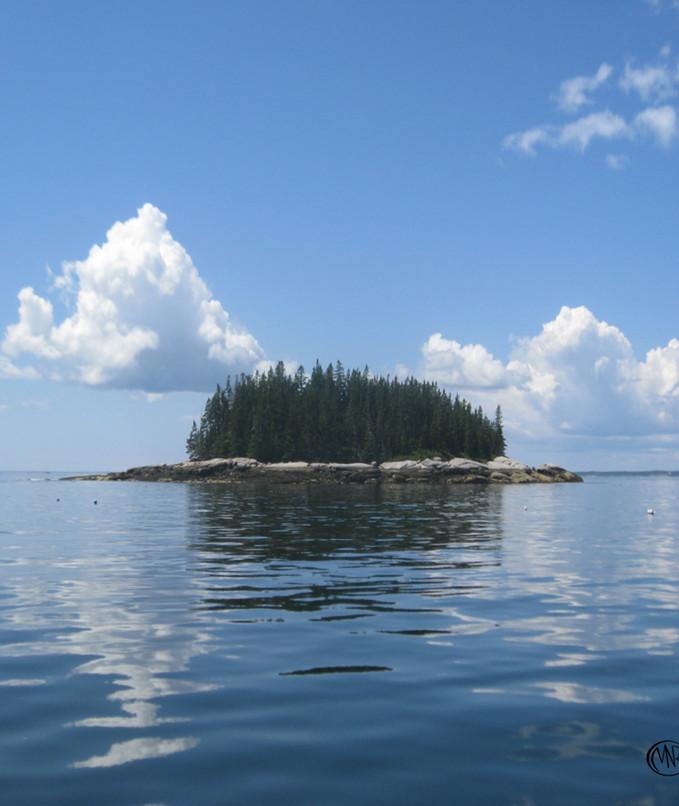 Island_Bliss_reSigned_.jpg