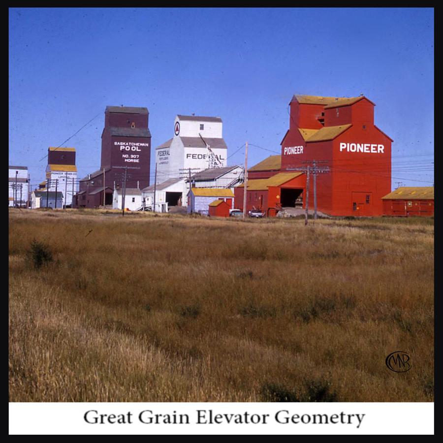 Grain_Elevator_Geometryresigned.jpg