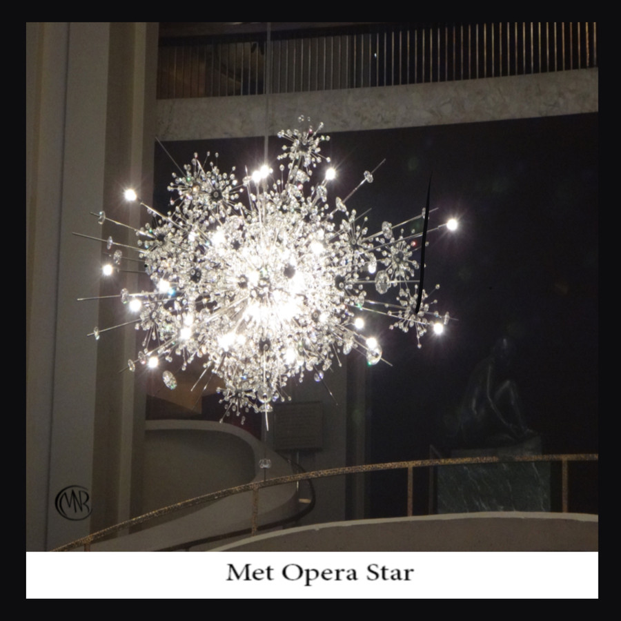 Met_Opera_Star_reSigned_.jpg