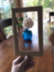 cardboard frame IMG_3480.jpeg