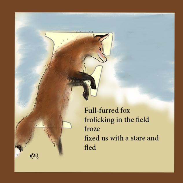 F_is_for_fox_dark.jpg