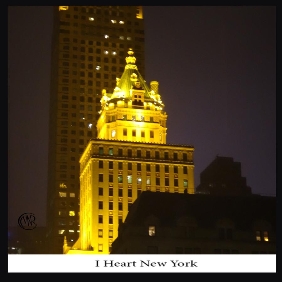 I_Heart_NY_reSigned_.jpg