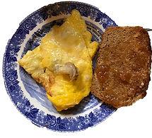 omelet%20alone%20%20IMG_5718_edited.jpg