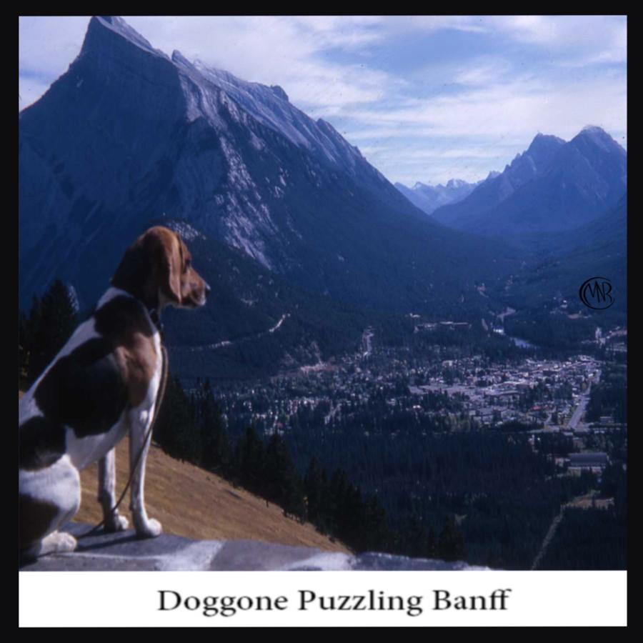 Doggoned_Puzzling_Banff_reSigned.jpg