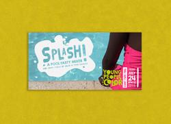 Logo & Event Design