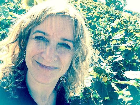 Liz Stotler Robertson Barkhaus Design
