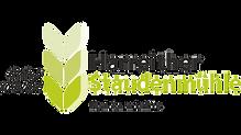 Staudenmuehle Logo