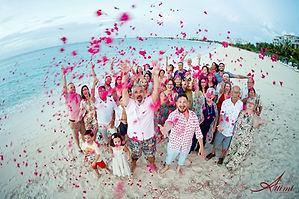 Turks and Caicos Wedding Planner Bryan Darren.jpg