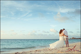 Wedding Planner Turks and Caicos