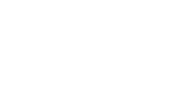 Excellence Swimming Pool & Spa Ltée | Rosa Gres logo