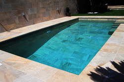 Excellence Swimming Pool & Spa Ltée | Photo piscine 05