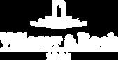 Excellence Swimming Pool & Spa Ltée | Villeroy & Boch logo