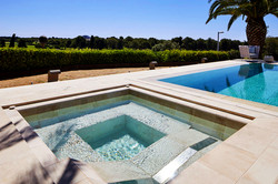 Excellence Swimming Pool & Spa Ltée | Photo piscine 07