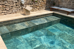 Excellence Swimming Pool & Spa Ltée | Photo piscine 02