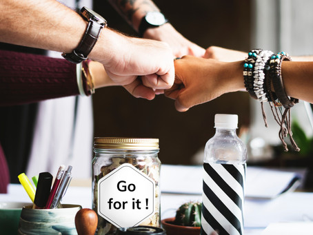 How to create a culture of teamwork in the workplace