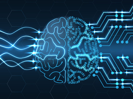 How businesses can benefit from artificial intelligence