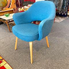 Saarinen Knoll Arm Chair
