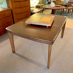 H.Wakefield Dining Table