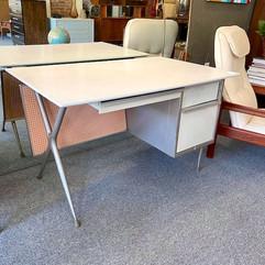 MCM Lowey Desk