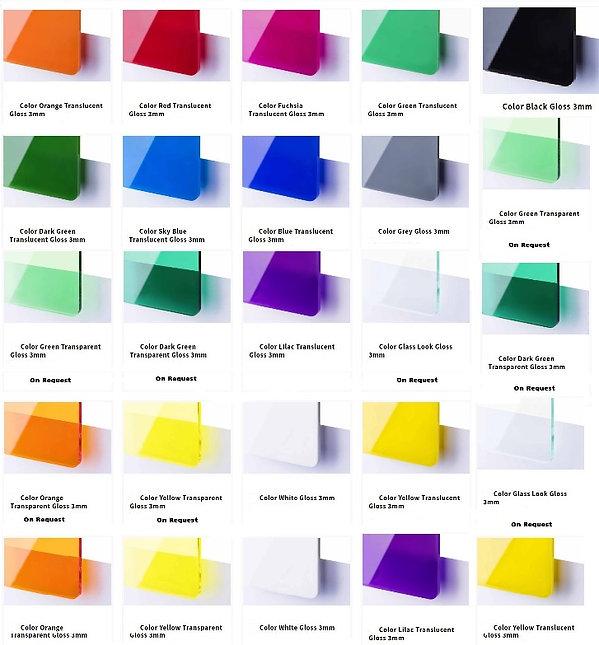 acrylic colours.1.JPG