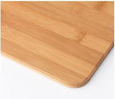 bamboo sandwich board.1.JPG