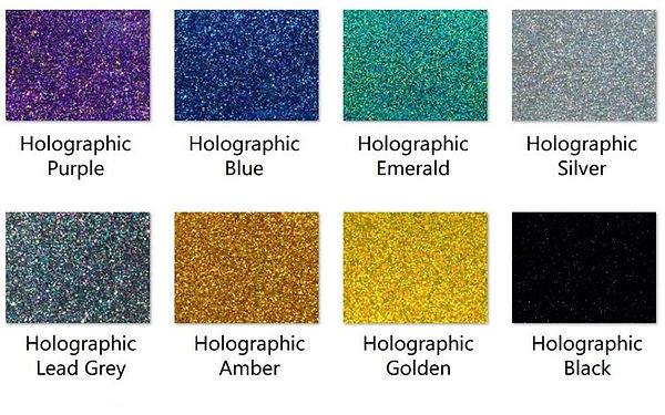 holographic glitter acrylic.JPG