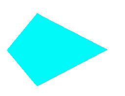 2 Pieces. Kite Charms-Premium Laser Cut Acrylic