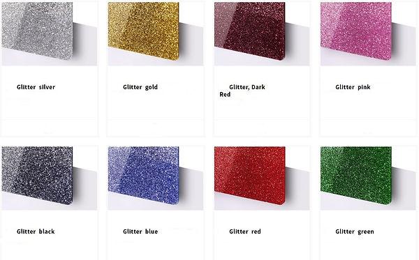 glitter acrylic.JPG