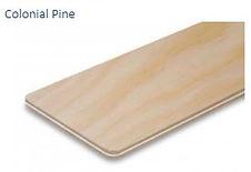 colonial pine.JPG